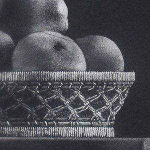 Nenad Jakesevic – Apples, 1983