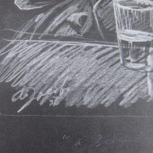 Eli Jacobi – Nap, 1936